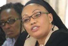 Photo of ZEC boss Chigumba writes to Chamisa concerning recalled officials