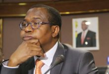 Photo of Zanu-PF bigwigs grill Mthuli Ncube over devolutiuon funds