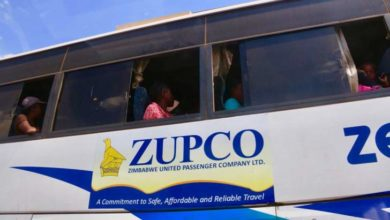 Photo of Zupco to establish ticketing bays