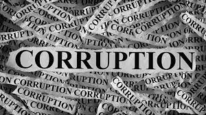 Photo of Corruption during Covid-19 sparks outrage in SA