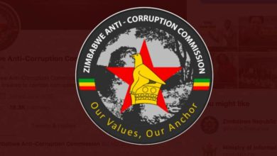 Photo of ZACC commissioner suspended over corruption allegations